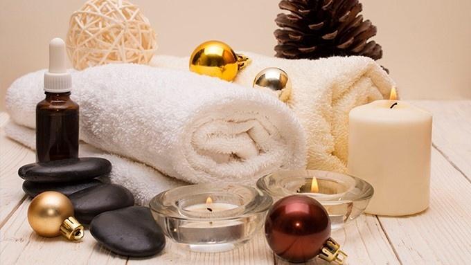 VB_Gjør badet klart for jul-593154-edited.jpg