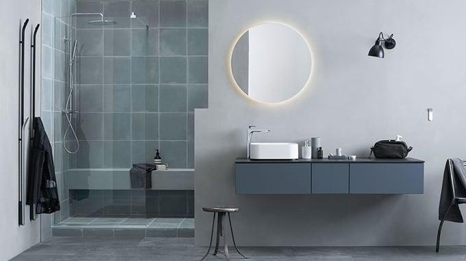 035c4043f Slik får du spa-følelsen hjemme på ditt eget bad