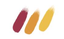 farger på badet-723455-edited.png