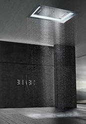 Grohe-Rainshower_NRF4223559_1.jpg