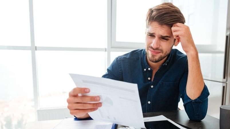 Manglende ettersyn av rør eller utdaterte løsninger i røranlegget ditt kan ende opp med å koste deg dyrt.