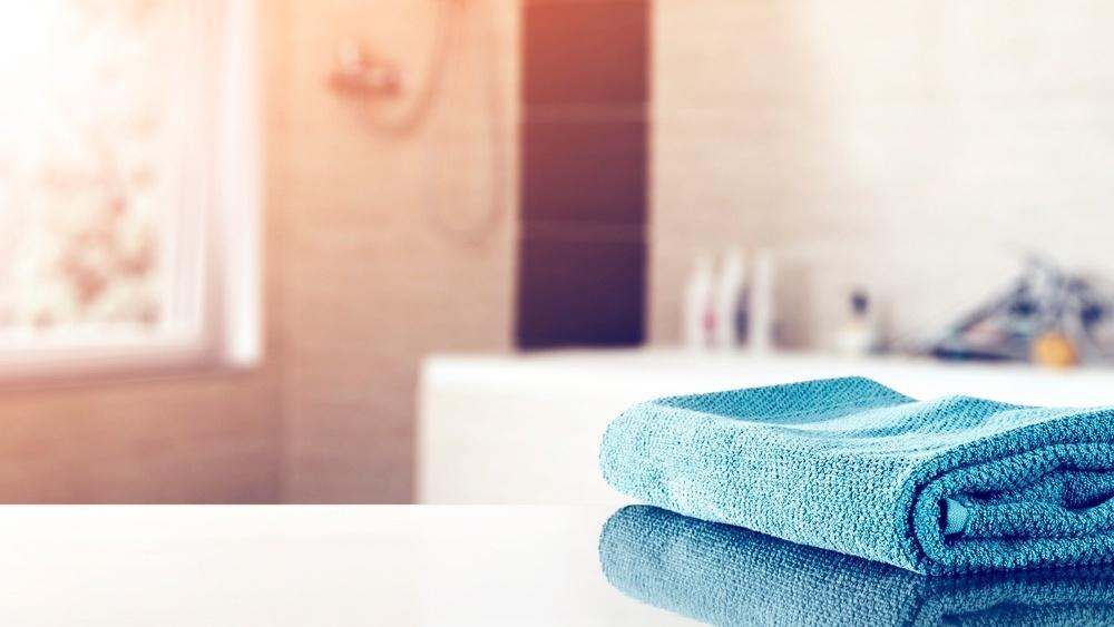 Ditt nye bad kan se veldig bra ut, uten at det går på bekostning av det praktiske!