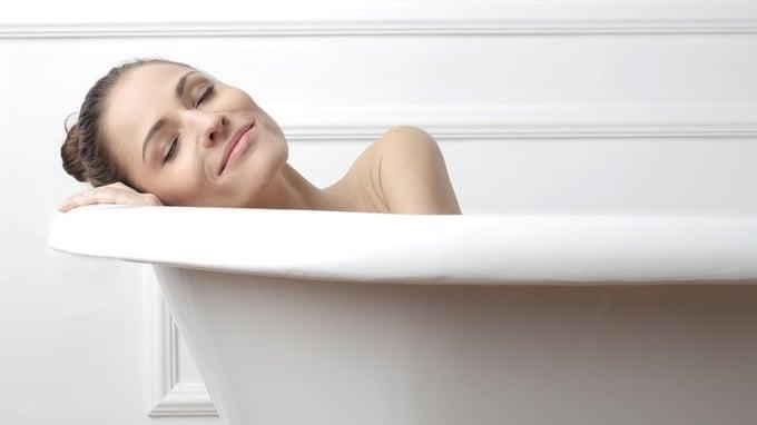 Drømmer du om å gjøre om et rom i hjemmet ditt til et ekstra bad? Her er noen tips og råd.