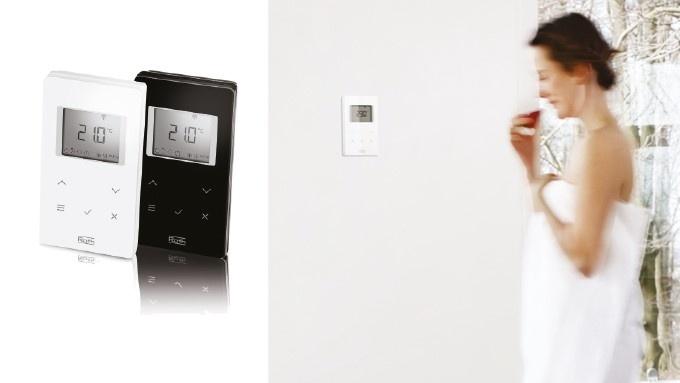 reduser energiforbruket med teknologiske nyheter-074923-edited.jpg