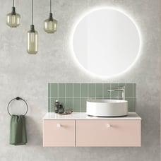 INR_baderomsmøbel-med-valgfri-farge
