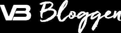 VB Bloggen