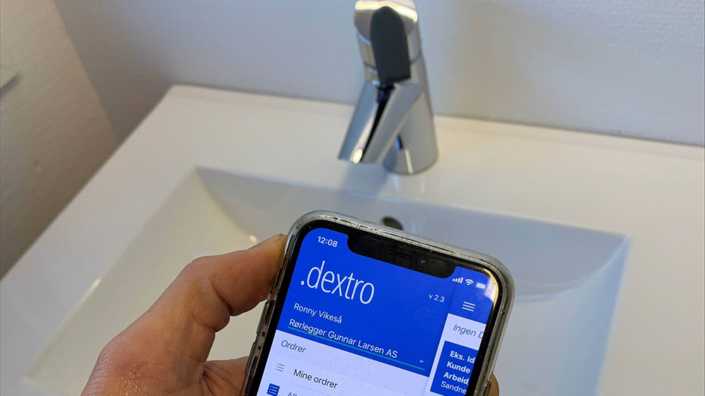 VB_Dextro_kvalitetssikringsverktøy_app_v2