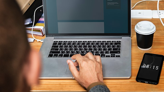 VB_Hvordan digitalisere vekk useriøse aktører i markedet