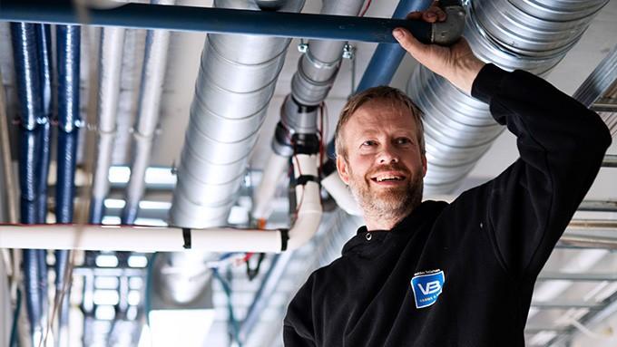 VB_Slik lager du en drifts- og vedlikeholdsplan for rør- og sanitærinstallasjoner-i næringsbygg