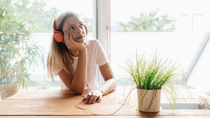VB_Smarte løsninger som gjør boligprosjektet grønt-1-933047-edited