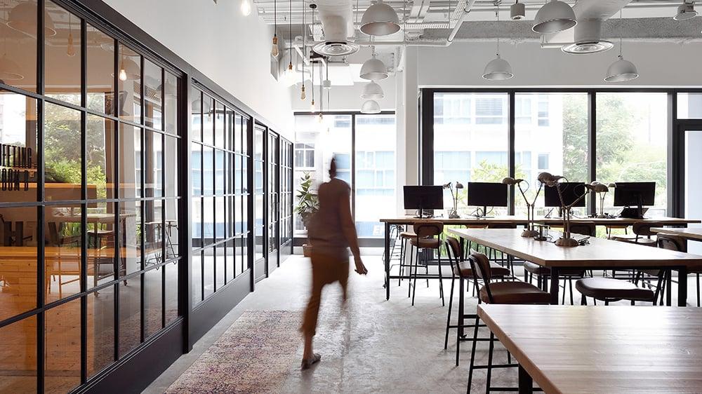VB_attraktiv-utleier-av-kontorlokaler og bygg