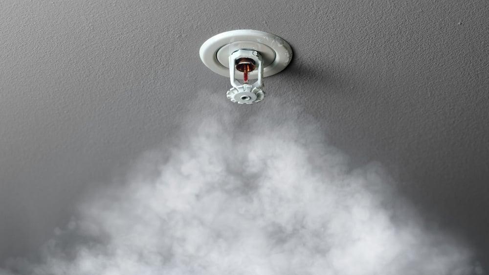 VB_dette-må-styret-i-borettslag-vite-om-sprinkleranlegg_foto_shutterstock_1150754198