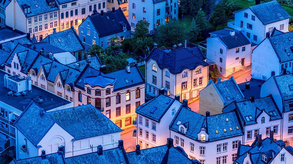 VB_velge-rett-varmeløsning-til-bolig