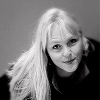 Kari Rigstad's photo