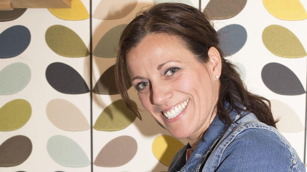 Ann-Kristin Haugen Axelsson's photo
