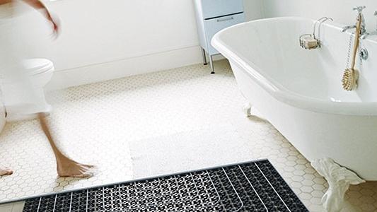 VB_velge-badekar_-minitec-system-bathroom_10511_soft_v2-612366-edited.jpg