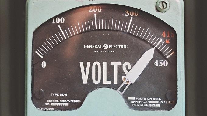 Proff_21.12_energivurdering-721888-edited.jpg