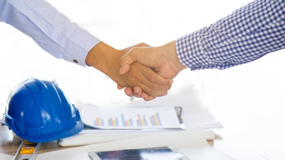 Service i næringsbygg: Tverrfaglige rammeavtaler har mange fordeler
