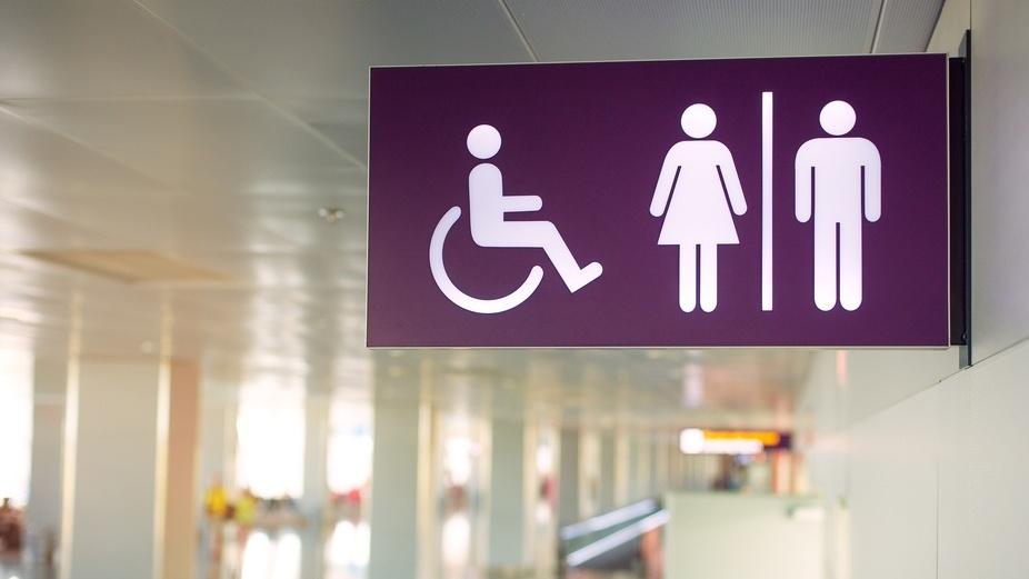 Universell utforming – detaljer som teller når toalettet skal fungere for alle