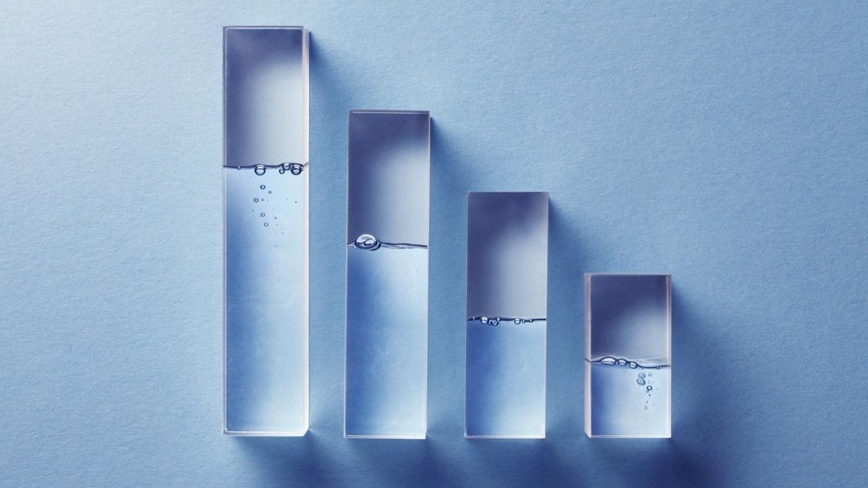 Tiltak for å spare vann i næringsbygg