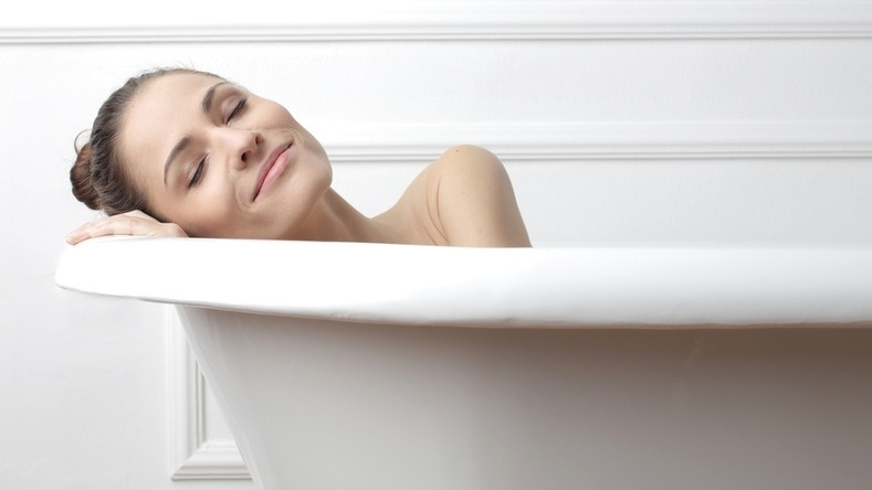 Gjøre om soverom til bad? Dette må du tenke på.