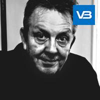 Reidar Hanssen's photo