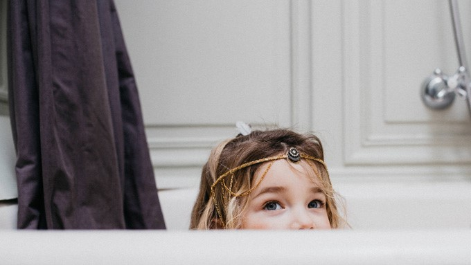 6 tegn på at du bør skifte ut varmtvannsberederen