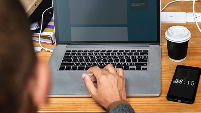 Hvordan digitalisere vekk useriøse aktører i markedet