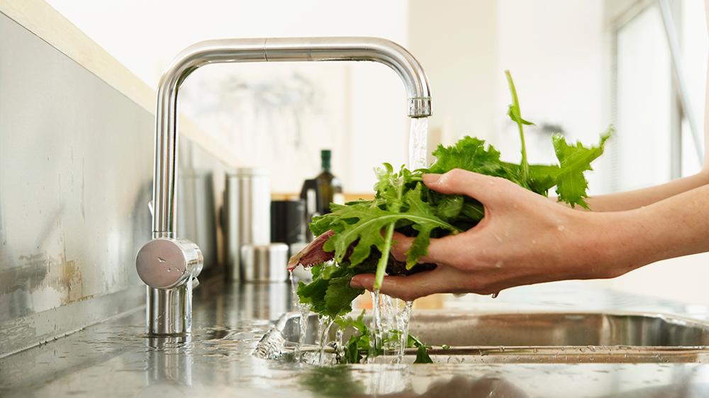 VB_smarte-miljøvennlige-løsninger-til-kjøkken-og-bolig