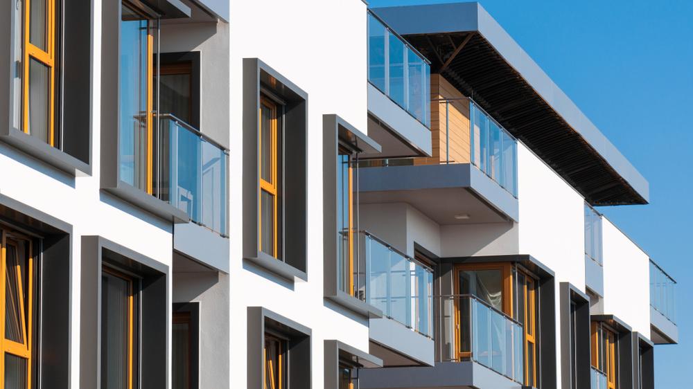 Vannbåren varme i leilighetsbygg: Flere burde utnytte tappevannet